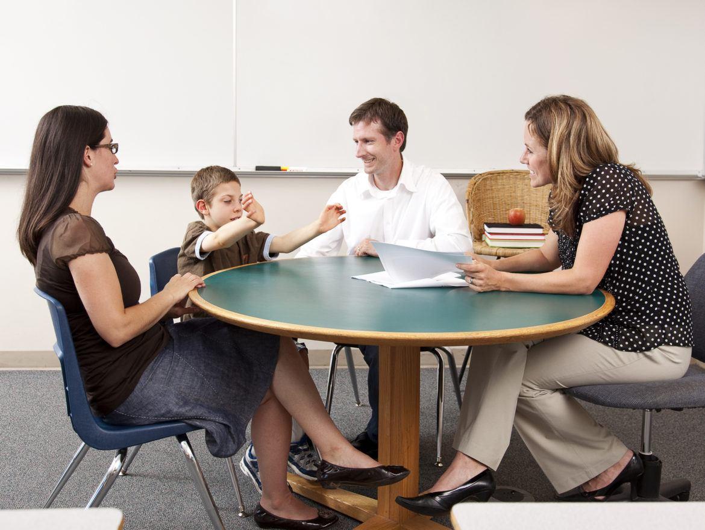 internation al teacher dating