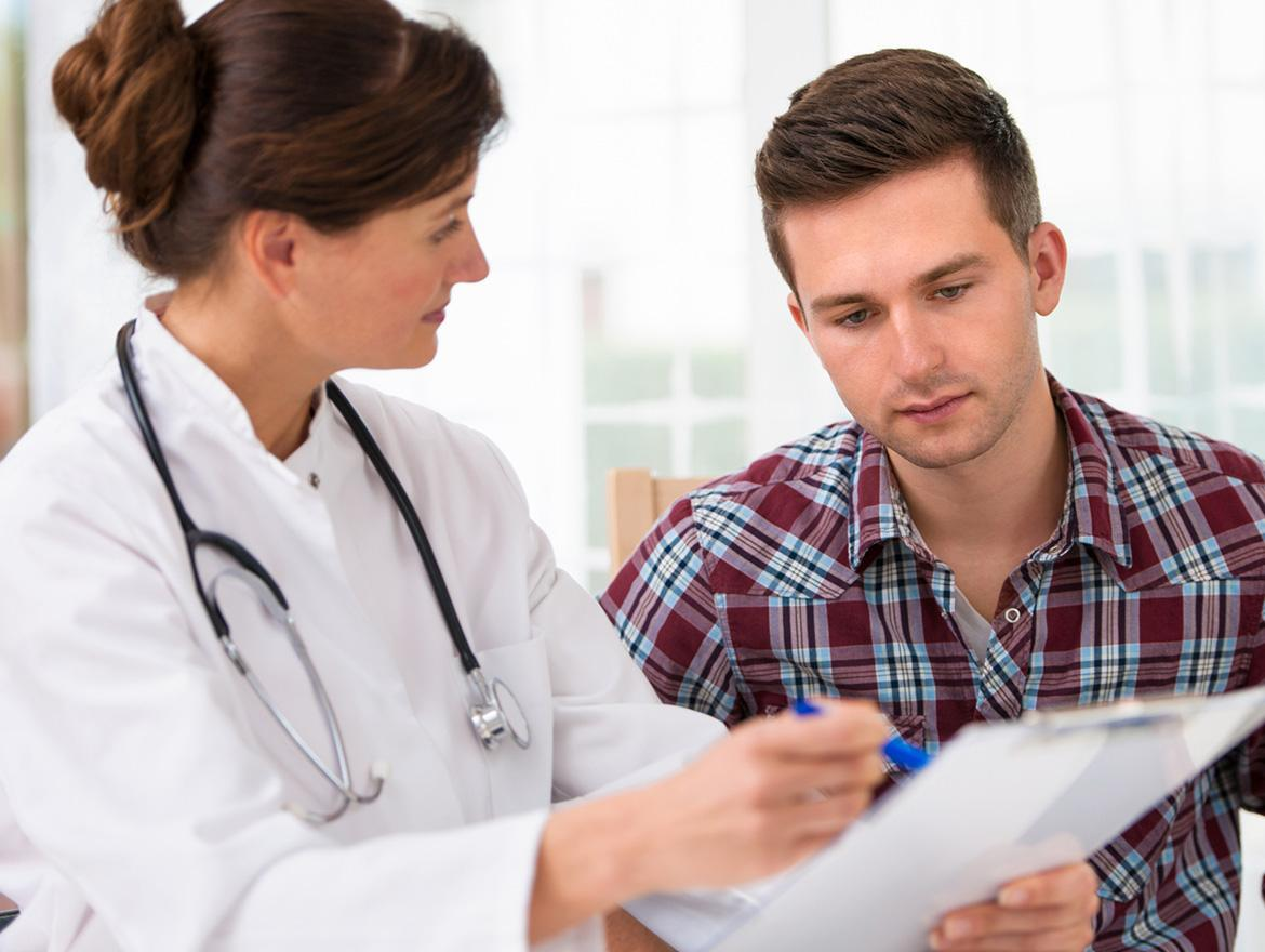 The Patient Must Remain the Focal Point of All Medical Care