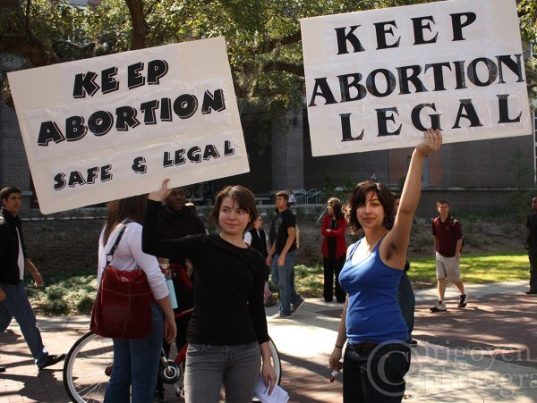 progressives abortion hyde amendment