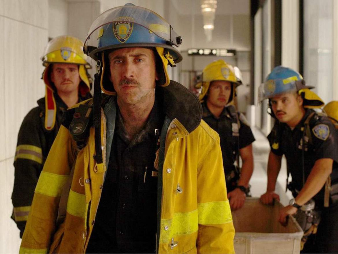 Three Films That Best Honor Those Lost on 9/11