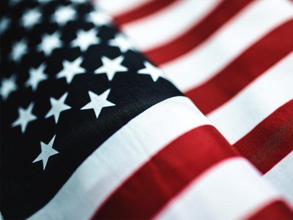 star sbangled banner american flag
