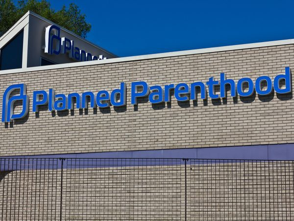 illegal abortion planned parenthood