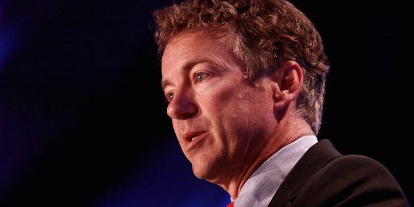 rand paul goes after lindsey graham