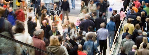 Origins Black Friday Shopping Holidays