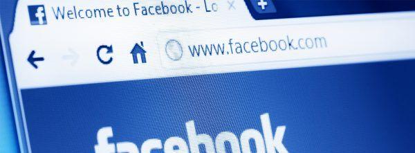 facebook nude posts program