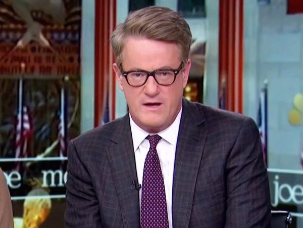 morning joe scarborough trump tax bill