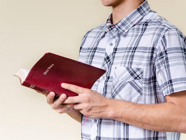 tips teens treat girls right faith bible religion