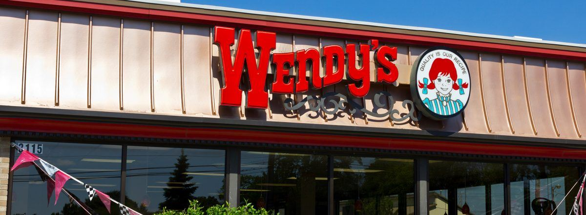 Pro-Life Fast Food Chain Wendy's Will Add 20,000 New Jobs Next Year