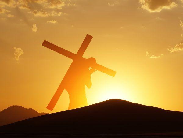jesus name faith religion silicon valley
