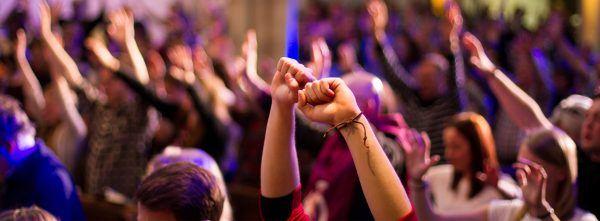christians lent worship faith religion ash wednesday palm sunday