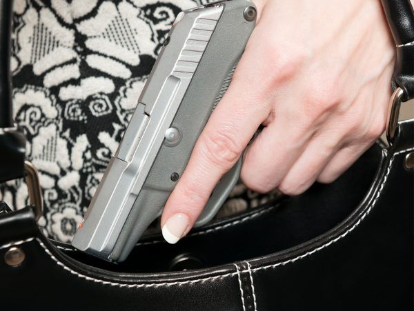 kentucky schools arm teachers guns concealed carry