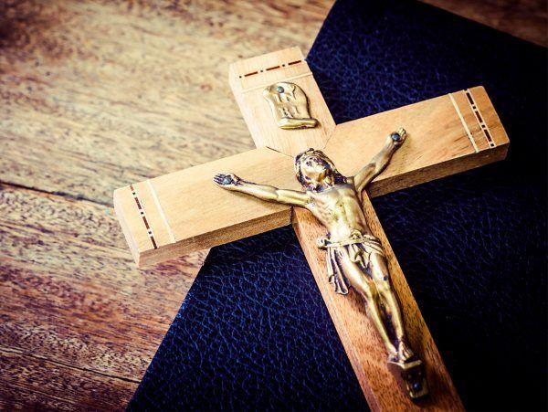 lent prayer christians christianity religion ash wednesday
