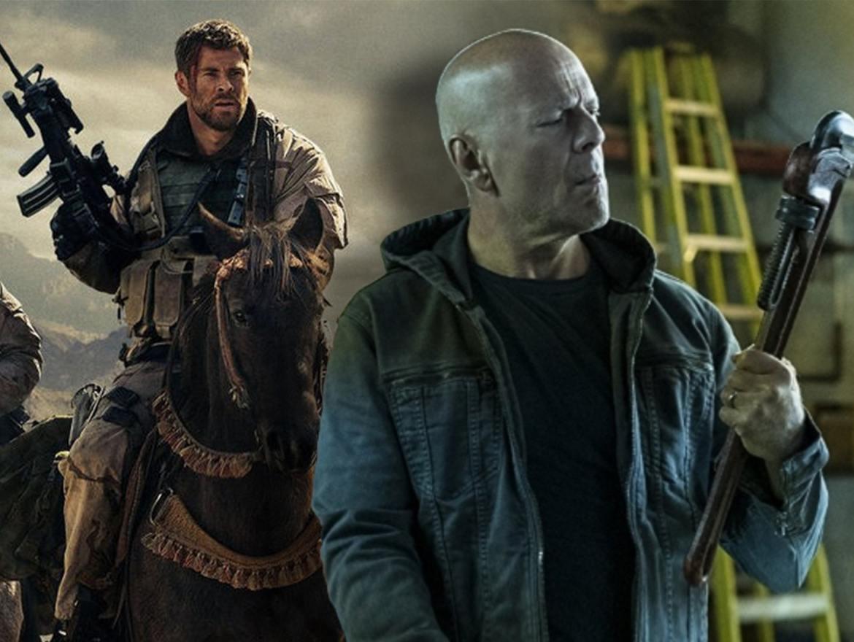 movies conservative faith based far five films three