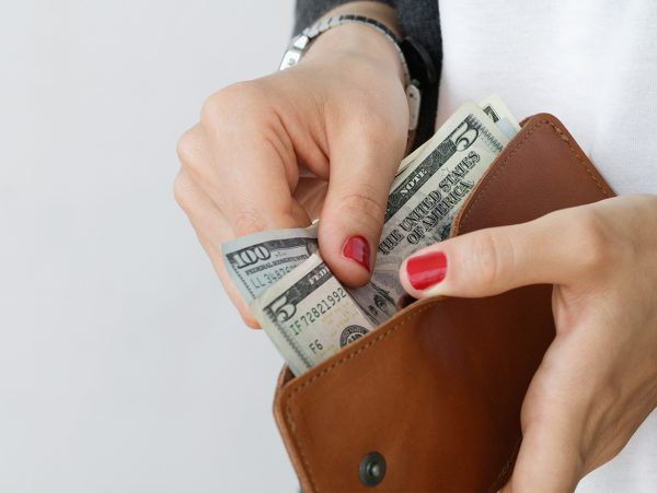 tax plan return money crumbs americans