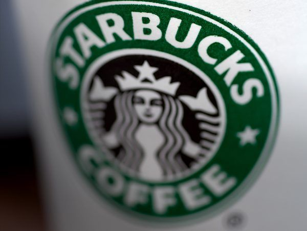 Laura Ingraham Angle Fox News Starbucks Racial Profiling Training