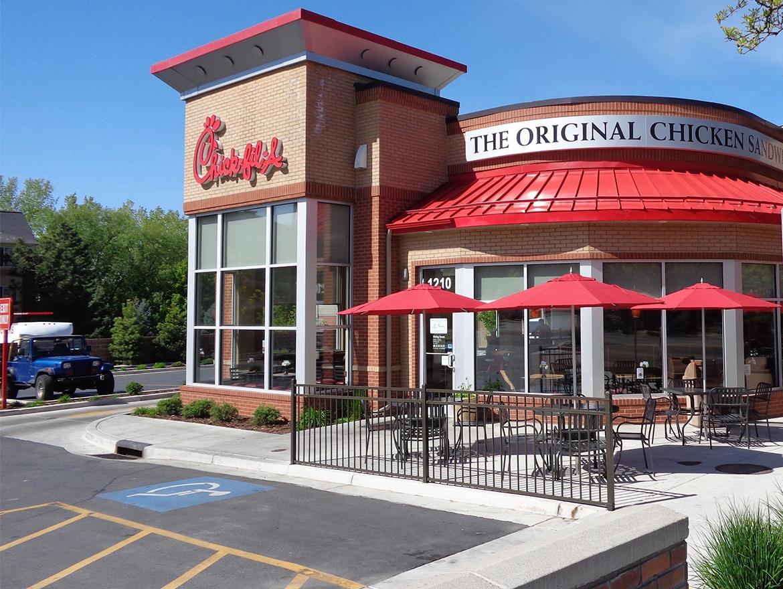 Restaurants Giving Away Free Food Today