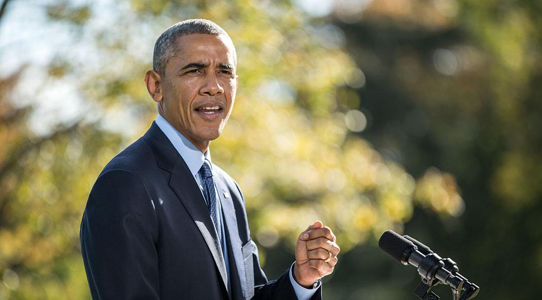 Report Says Tax Dollars Under Obama Went To Al-Qaida Affiliate