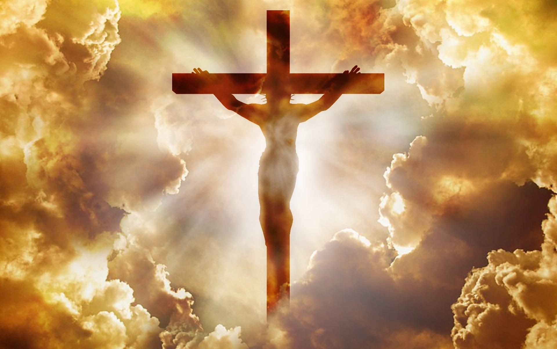 Христианские картинки фото