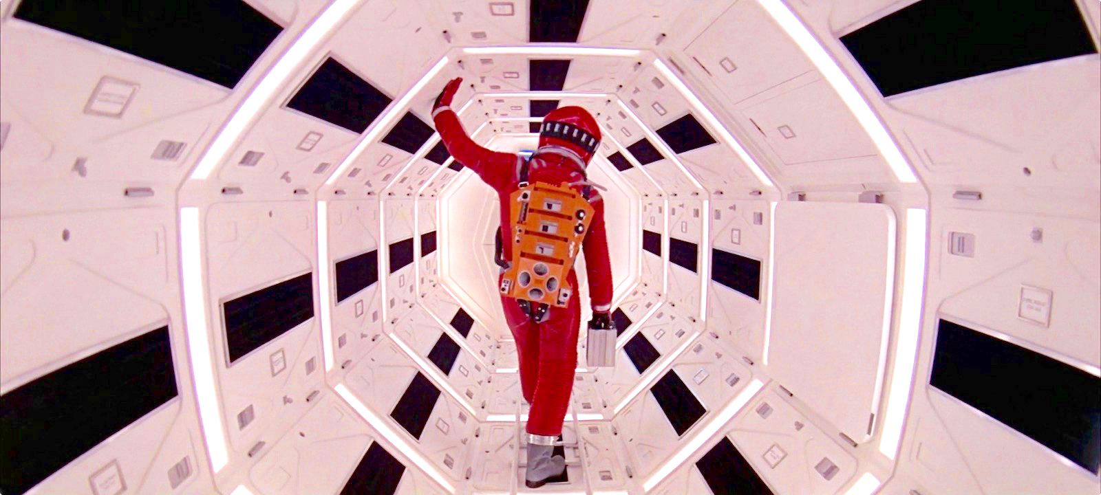 '2001: A Space Odyssey' Is the Most Overrated Film of All Time