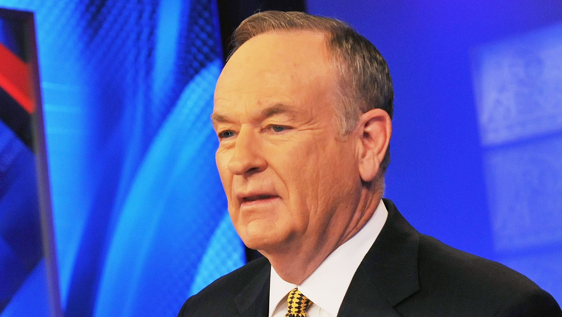 Bill O'Reilly Issues Stern Warning to President Trump