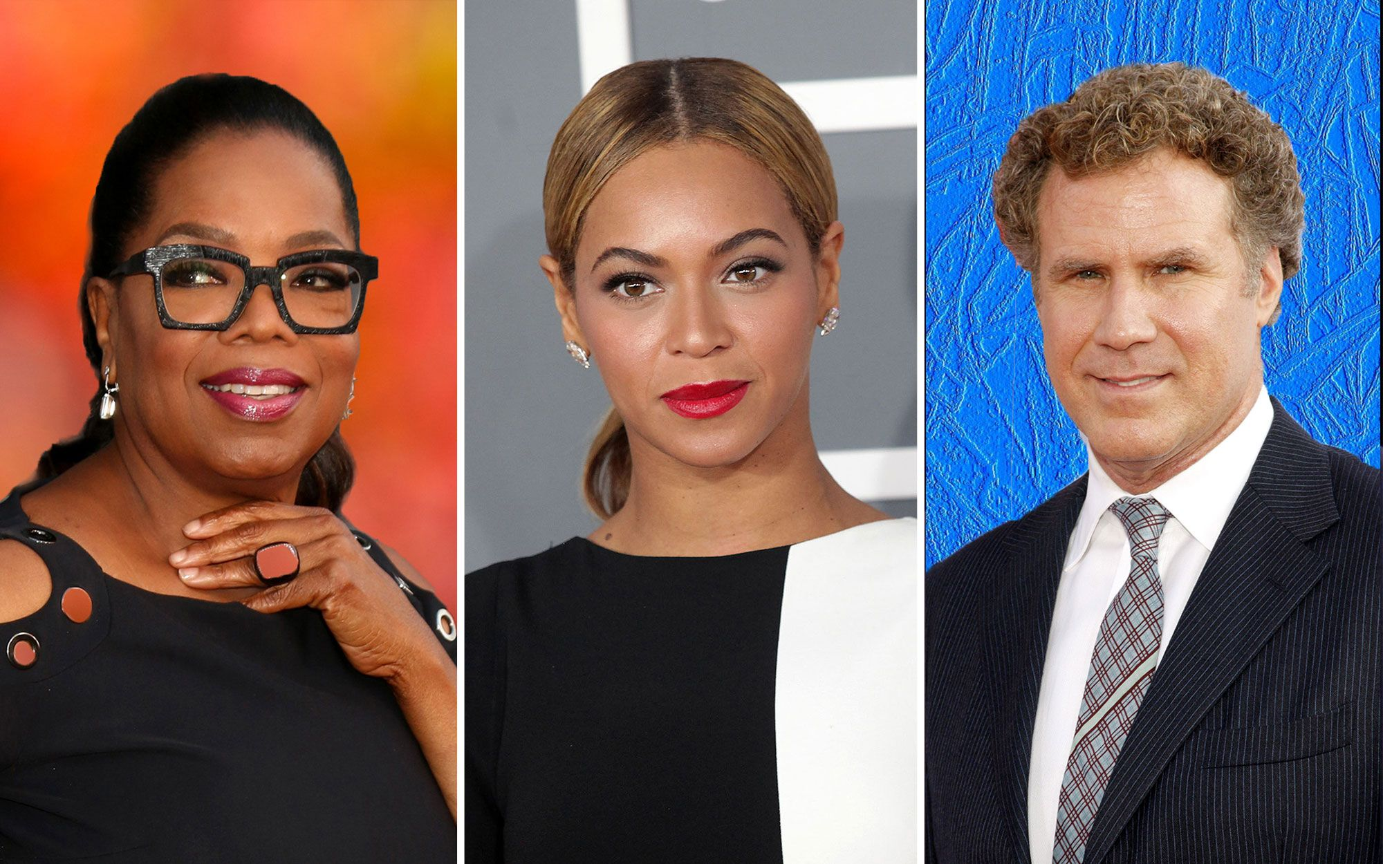 Six Celeb Midterm Losers: How Big Money and Star Power Failed Them