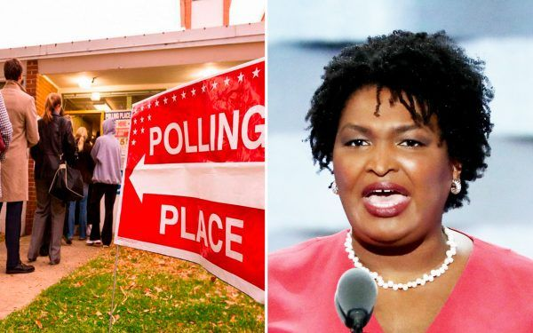 VOTERS-STACEY-ABRAMS