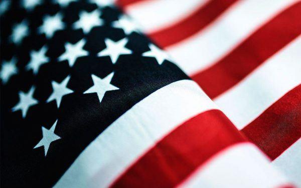 star-spangled-banner-american-flag2