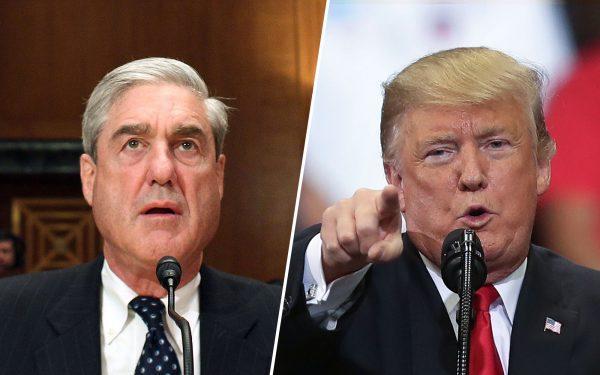 Robert-Mueller-Donald-Trump