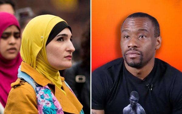 Linda-Sarsour-and-Marc-Lamont-Hill