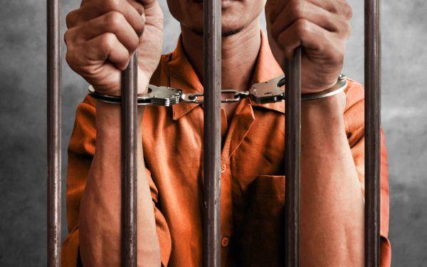Inmate-in-orange-suit