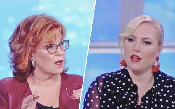 Joy-Behar-and-Meghan-McCain