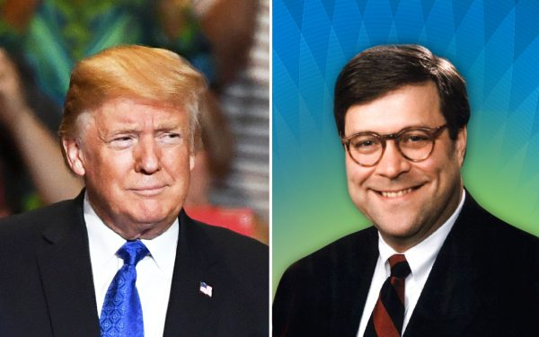 Donald-Trump-and-William-Barr