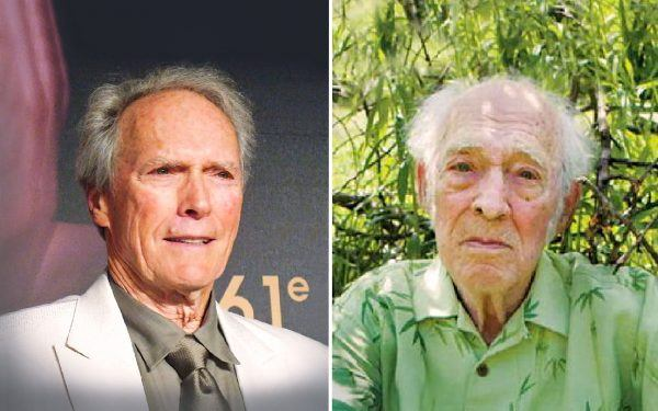 Clint-Eastwood-and-Leo-Sharp