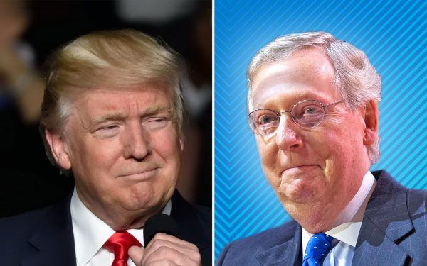 Donald-Trump-and-Mitch-McConnell