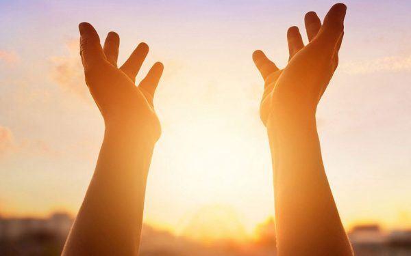prayer-faith-stress-relief