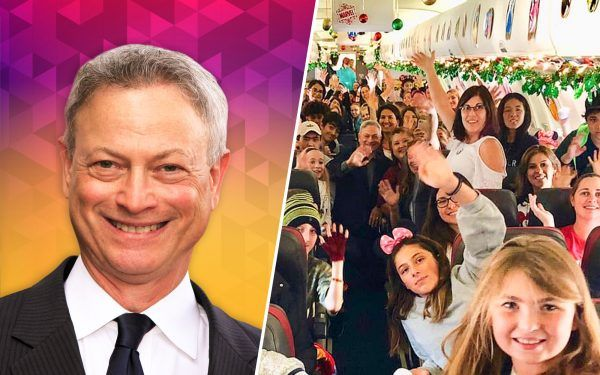 Gary-Sinise-and-Gold-Star-families