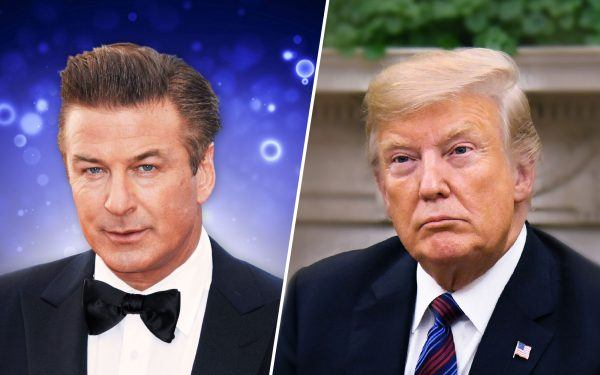 Alec-Baldwin-and-Donald-Trump2