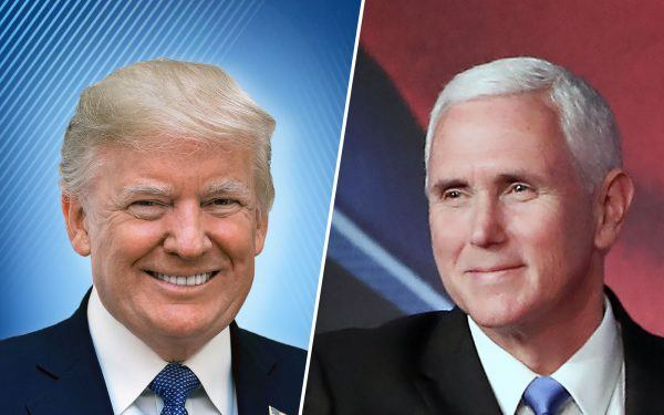 Donald-Trump-and-Mike-Pense