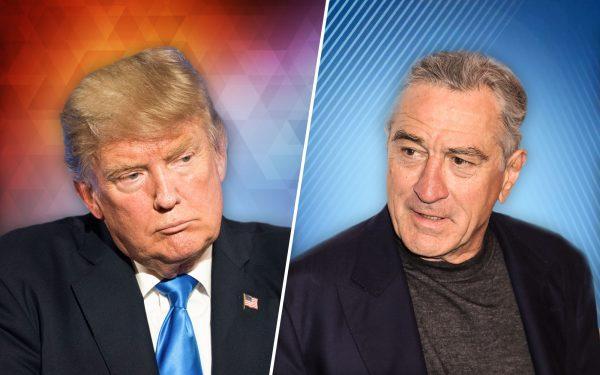 Donald-Trump-and-De-Niro