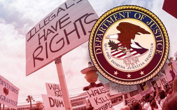 department-of-justice-doj-sanctuary-cities-illegal-immigrants2