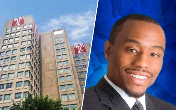 Temple-University-and-Marc-Lamont-Hill