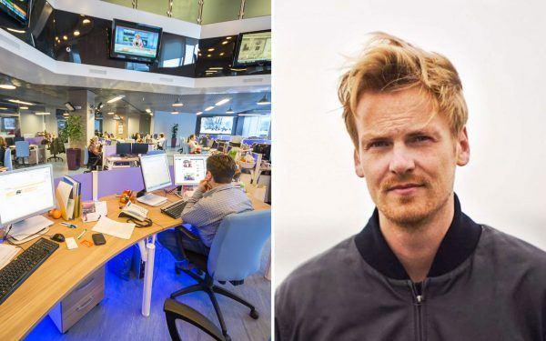 Newsroom-and-Claas-Ratius