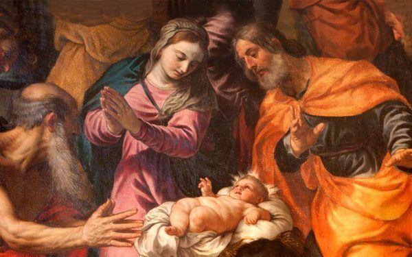 Christmas-Nativity-Jesus-Mary-and-Joseph-2