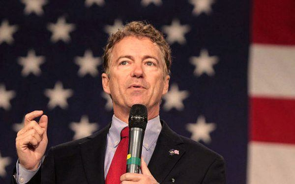 Rand-Paul_new-size
