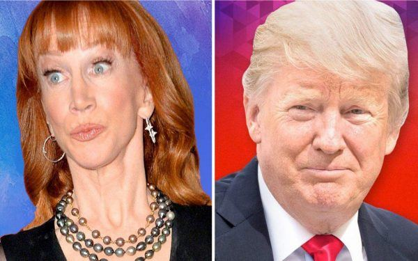 Donald-Trump-and-Kathy-Griffin