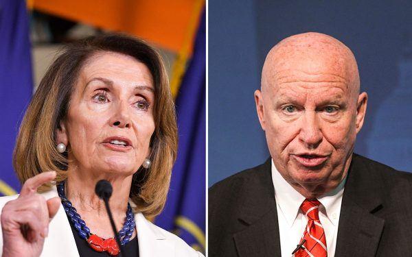 Nancy-Pelosi-and-Kevin-Brady