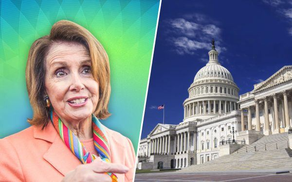 Nancy-Pelosi-and-Capitol-Building2