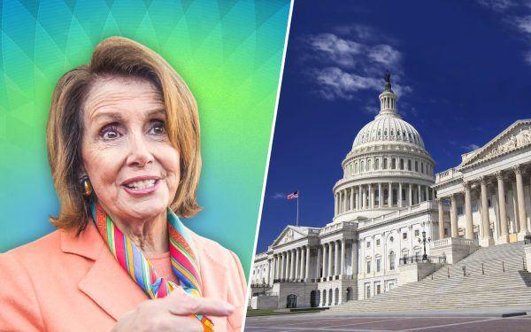 Nancy-Pelosi-and-Capitol-Building2