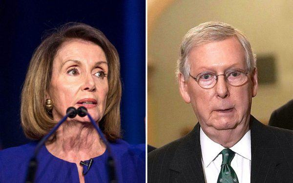 Nancy-Pelosi-and-Mitch-McConnell2