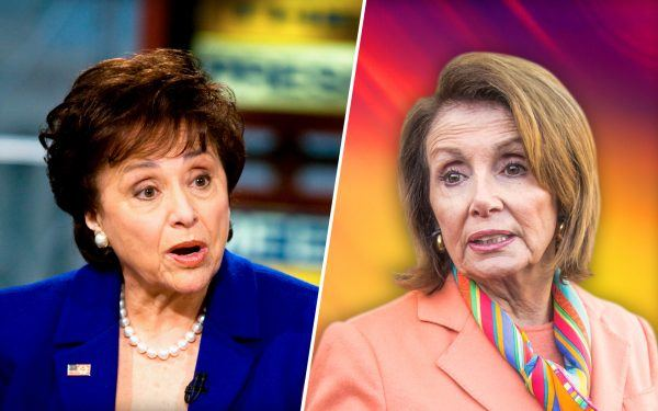 Nita-Lowey-and-Nancy-Pelosi